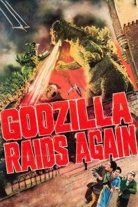 descargar y ver Godzilla 2 por mega drive full hd ligero sub español doramas online
