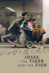 descargar y ver Josee, The Tiger and The Fish por mega drive full hd ligero sub español doramas online