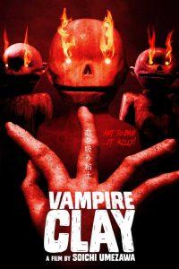 descargar y ver Vampire Clay por mega drive full hd ligero sub español doramas online